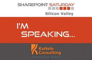 sharepoint-saturday